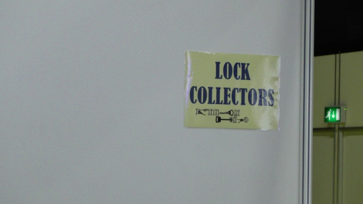 collectors28